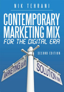 Contemporary Marketing Mix for the Digital Era PDF