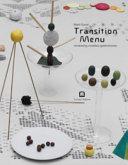 Transition Menu