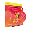 The Gift of Letting Go Study Guide with DVD