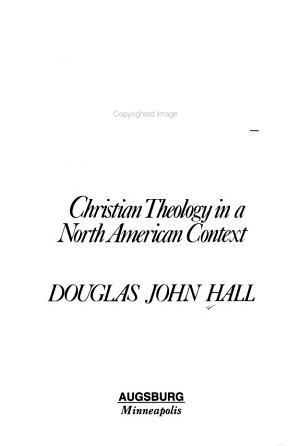 Thinking the Faith PDF
