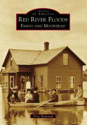 Red River Floods Book PDF