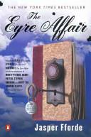 Eyre Affair PDF