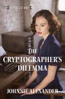 The Cryptographer s Dilemma  Volume 11