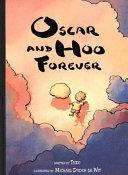 Oscar and Hoo Forever