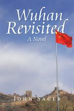 Wuhan Revisited