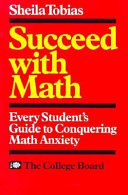 Succeed with Math PDF