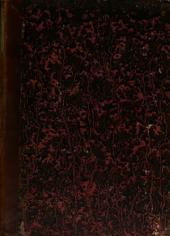 Oeuvres complètes de Paul Féval: Volume1