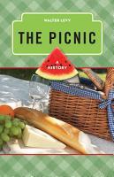 The Picnic PDF