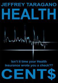 Health Cent  PDF