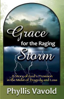 Grace for the Raging Storm PDF