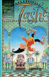 Tashi and the Dancing Shoes PDF