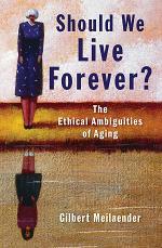 Should We Live Forever?