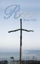 Rebecca S Redemption Book PDF