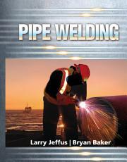 Pipe Welding PDF