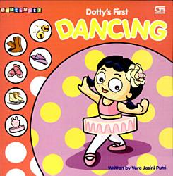 Seri Dotty S First Dancing Book PDF