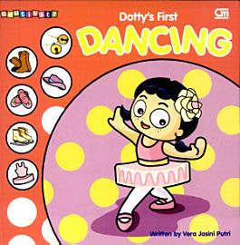 Seri Dotty S First   Dancing