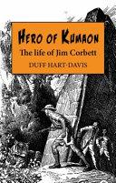 Hero of Kumaon