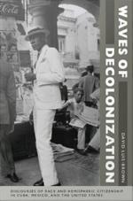 Waves of Decolonization