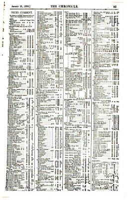 The Commercial   Financial Chronicle  Bankers  Gazette  Commercial Times  Railway Monitor  and Insurance Journal PDF