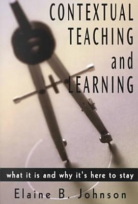 Contextual Teaching and Learning PDF