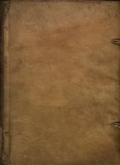 Morale reductorium in omneis vtriusq[ue] testamenti libros ...