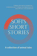 Sofi's Short Stories
