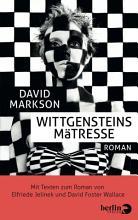 Wittgensteins M  tresse PDF