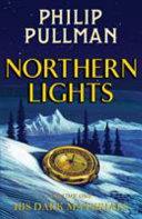 His Dark Materials  Northern Lights PDF