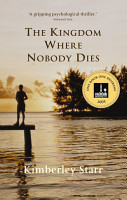 The Kingdom Where Nobody Dies PDF