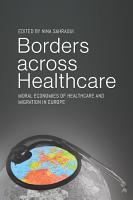Borders across Healthcare PDF