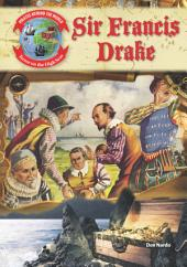 Sir Francis Drake EBook