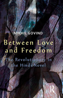 Between Love and Freedom PDF