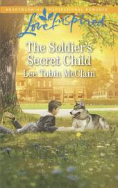 The Soldier's Secret Child