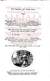Thesaurus antiquitatum et historiarum Siliciae, quo continentur ...