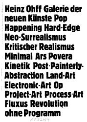 Galerie der neuen K  nste PDF