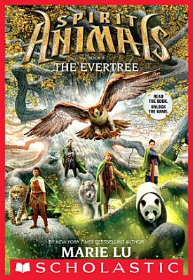 The Evertree