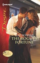 The Rogue S Fortune Book PDF