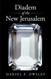 Diadem of the New Jerusalem