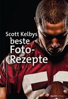 Scott Kelbys beste Foto Rezepte PDF