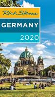 Rick Steves Germany 2020 PDF