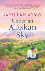 Under an Alaskan Sky