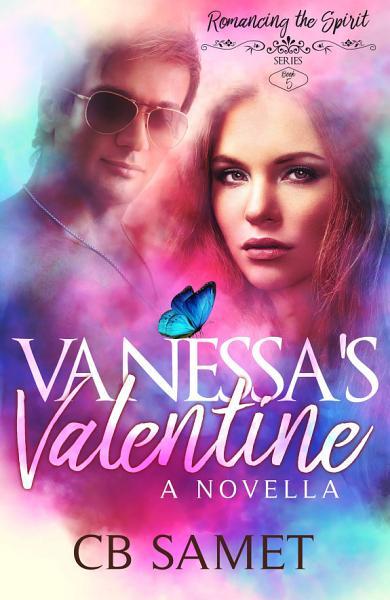 Download Vanessa s Valentine Book