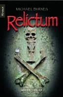 Relictum PDF