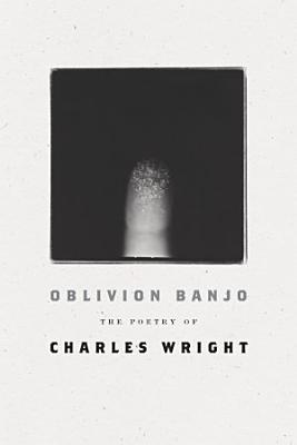 Oblivion Banjo PDF