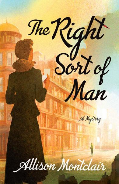 Download The Right Sort of Man Book