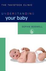 Understanding Your Baby PDF