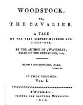 The Works of Walter Scott, Esq: Volume 6