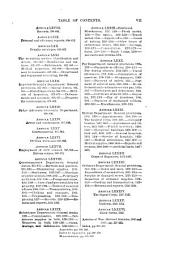 Regulations for the Army of the United States, 1901