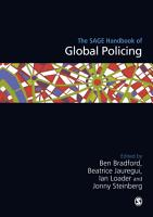 The SAGE Handbook of Global Policing PDF
