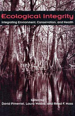 Ecological Integrity PDF